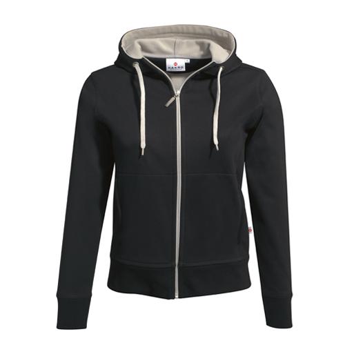 blanko sweatshirts sweatshirts ohne aufdruck. Black Bedroom Furniture Sets. Home Design Ideas
